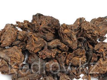 Чай Старые чайные головы Пу-Эр (рассыпной), 1 кг