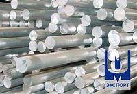 Пруток алюминиевый 16х3000 1561 (АМг61)