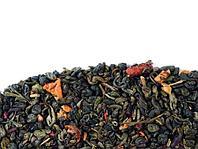 Чай Годжи Асаи (зеленый ароматизированный) 0,5 кг
