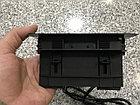 Горизонтальная розетка в столешницу с USB, фото 6
