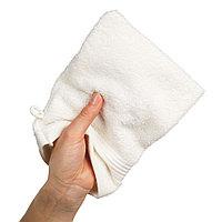 Перчатка для душа KARLSTAD