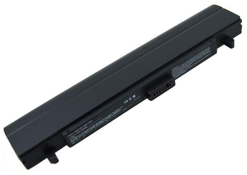 Аккумулятор для ноутбука Asus S5 (11.1V 4400 mAh)