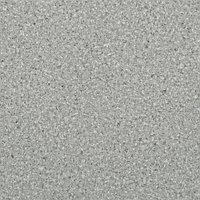 Линолеум LG Durable DU 90005