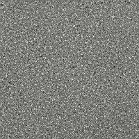 Линолеум LG Durable DU 90006