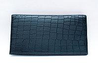 Мужской кошелек,105Black