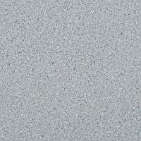 Линолеум LG Durable DU 90007