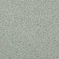 Линолеум LG Durable DU 90009