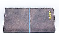 Мужской кошелек, Glr01