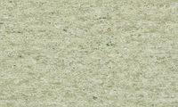 Линолеум LG Durable DU 99031