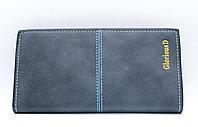 Мужской кошелек, Glr02