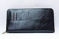 Мужской клатч, 016-01