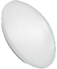 Cветодиодные энергосбрегающие светильники ДПО CL CELIO 36W (MegaLight), фото 2