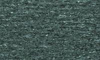 Линолеум LG Durable DU 99038