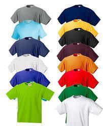Белье нательное, футболки, рубашки.