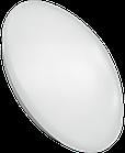 Cветодиодные энергосбрегающие светильники ДПО CL CELIO 26W (MegaLight), фото 2