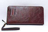 Мужской клатч, 016-03