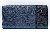 Мужской кошелек, Glr04