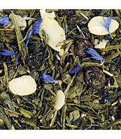 Чай Юная Ассоль (зеленый ароматизированный) 1 кг