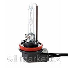 Лампа ксеноновая H11 4300K
