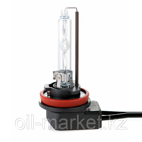 Лампа ксеноновая H11 4300K, фото 2