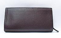 Мужской клатч, 505-03