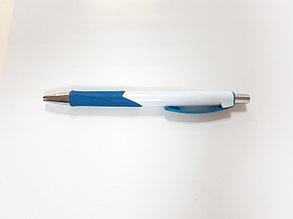 Ручка шариковые