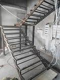 Изготовление лестниц, фото 5