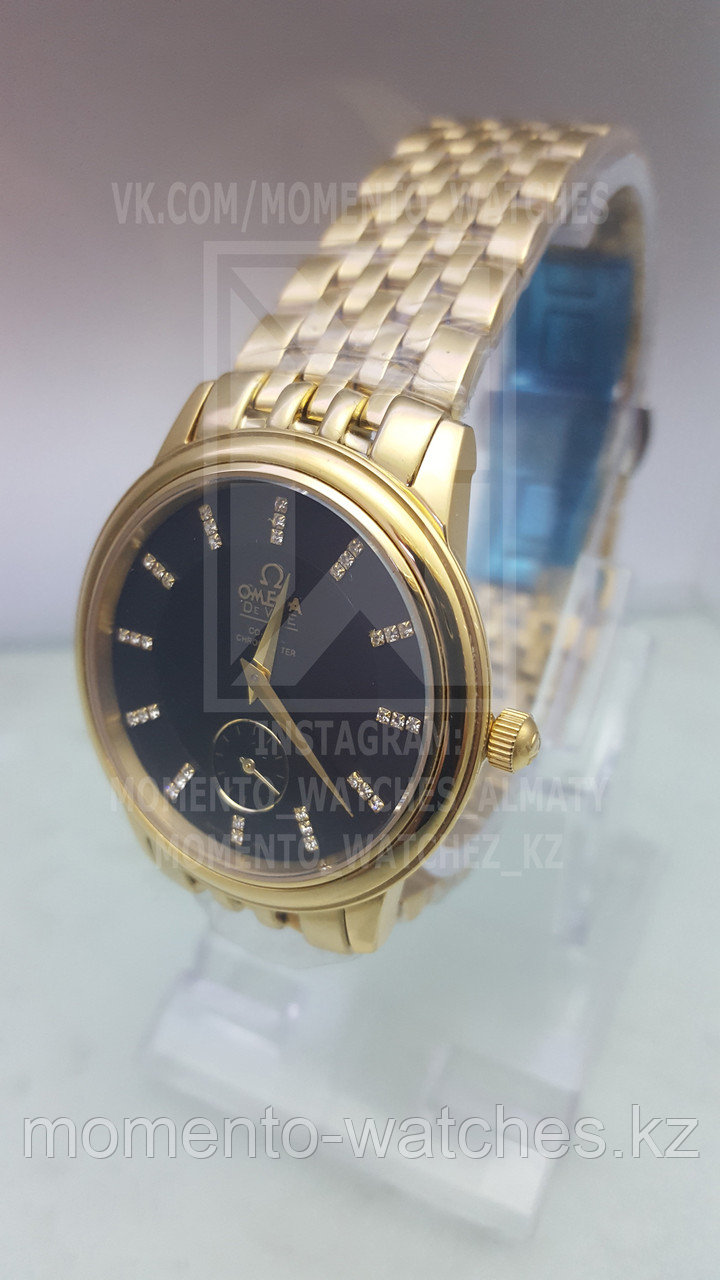 Мужские часы Omega