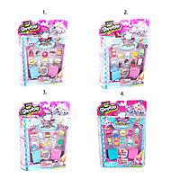 Игровой набор Shopkins 6 (12 штук в блистере) с 5 лет, фото 1