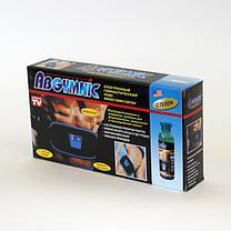 Миостимулятор для похудения Ab Gymnic, фото 2