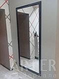 Зеркало в прихожей, фото 2