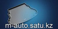 Коврик багажника на Toyota Avensis sd /Тойота Авенсис 09-, фото 1