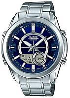 Наручные часы Casio AMW-810D-2A, фото 1