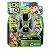 """Детские наручные часы """"Бен 10"""" - Омнитрикс (свет, звук)"""