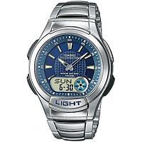 Наручные спортивные часы Casio AQ-180WD-2A, фото 1