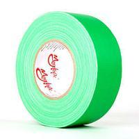 MagTape CT50050 Chroma, хромакейный зеленый
