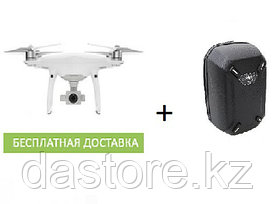 DJI Phantom 4 Pro+ (+ рюкзак в подарок)