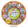 Lalaloopsy Tinies  Лалалупси Малютки упаковка из 10 шт (в ассортименте)