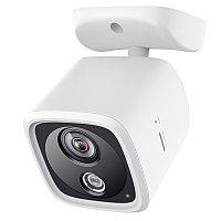 Сетевая IP камера TP /Link Tp-link Wifi TL-IPC20-2.8