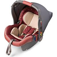 Автокресло Happy Baby Gelios V2 0-13 кг Bordo