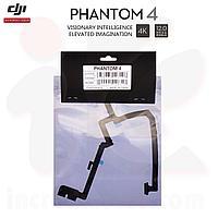 Шлейф для DJI Phantom 4 (Part 36), фото 1