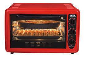 Индукционные и Электроплитки, электропечи и хлебопечи