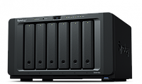 NAS-сервер Synology DS3018xs