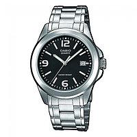 Наручные часы Casio LTP-1259PD-1A, фото 1