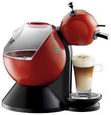 Кофемашины, кофеварки и кофемолки, капучинаторы