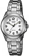 Наручные часы Casio LTP-1259PD-7B, фото 1