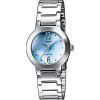 Наручные часы Casio LTP-1282PD-2A