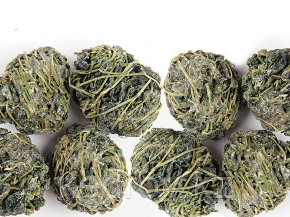Чай Гиностемма пятилистная (цветы и натуральные растения), цена за 1 штуку