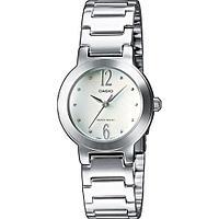 Наручные часы Casio LTP-1282PD-7A
