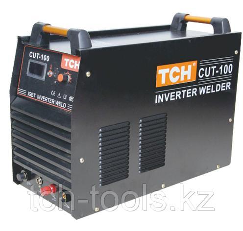Сварочный аппарат CUT100, фото 2
